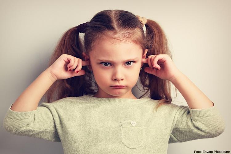 Wenn der Erziehungsstil des Ex nur noch nervt – so bleibst du lässig