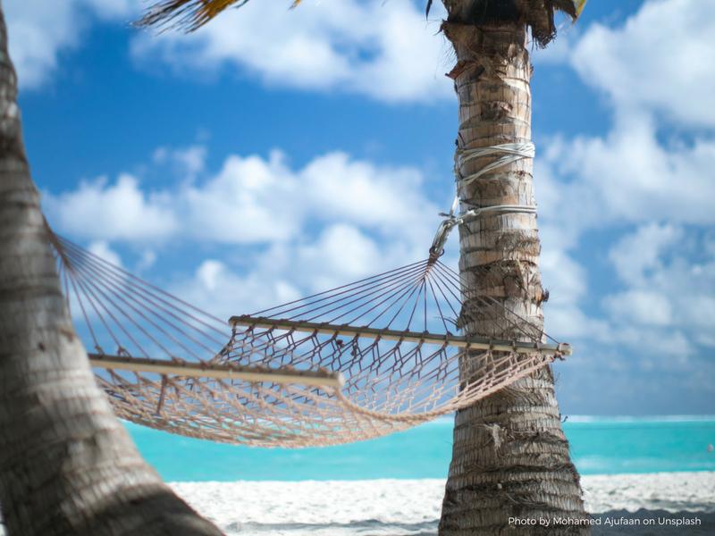 Faktor EX bei der Ferienplanung