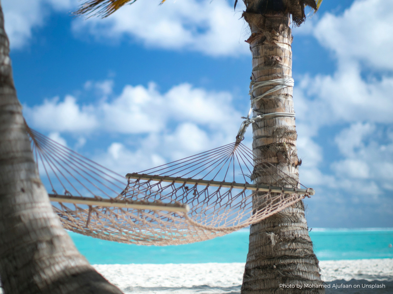 Faktor EX bei der Ferienplanung Umgang