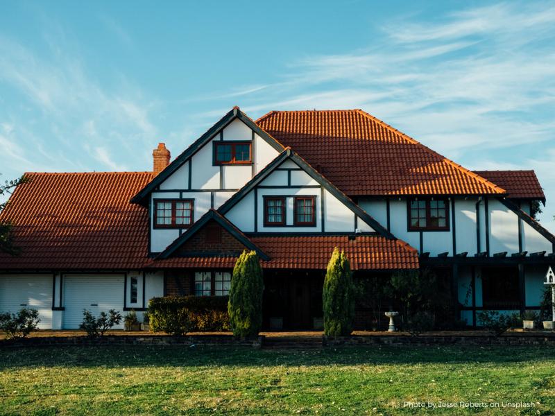 Aus der gemeinsamen Wohnung oder dem gemeinsamen Haus ausziehen