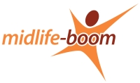 Midlife-Boom.de