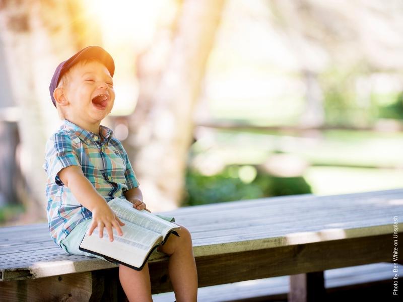 3 Tipps um zu verhindern, dass dein Kind ein Narzisst wird