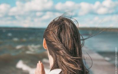 Der ultimative Trick wie du deinem toxischen Ex verzeihen kannst damit es dir wieder besser geht