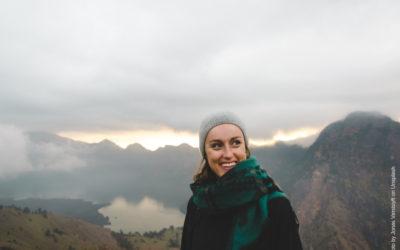 Wie kannst du endlich den Weg zu dir selbst und das Glück finden?