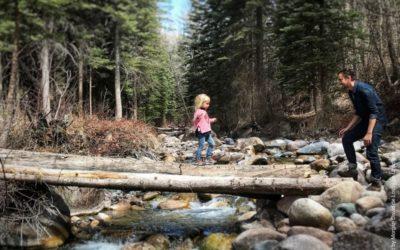 Was du tun kannst, wenn dein Kind sich weigert, zum Kindsvater in den Umgang zu gehen