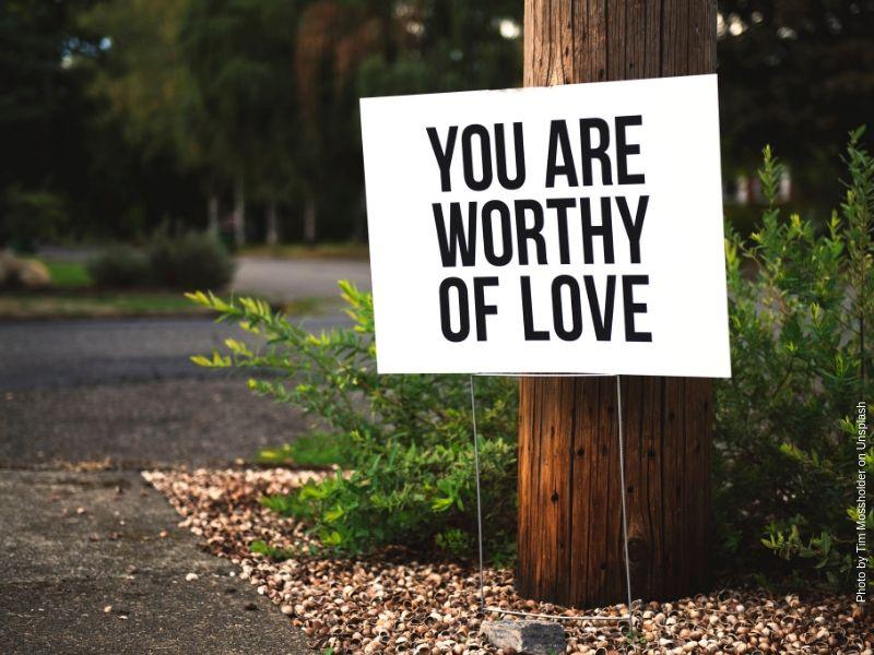 Welche Schuld hast du an der narzisstischen Beziehung
