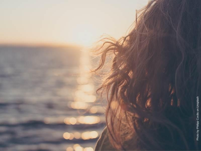 Wie eine neue Denkweise dein Leben umdrehen kann