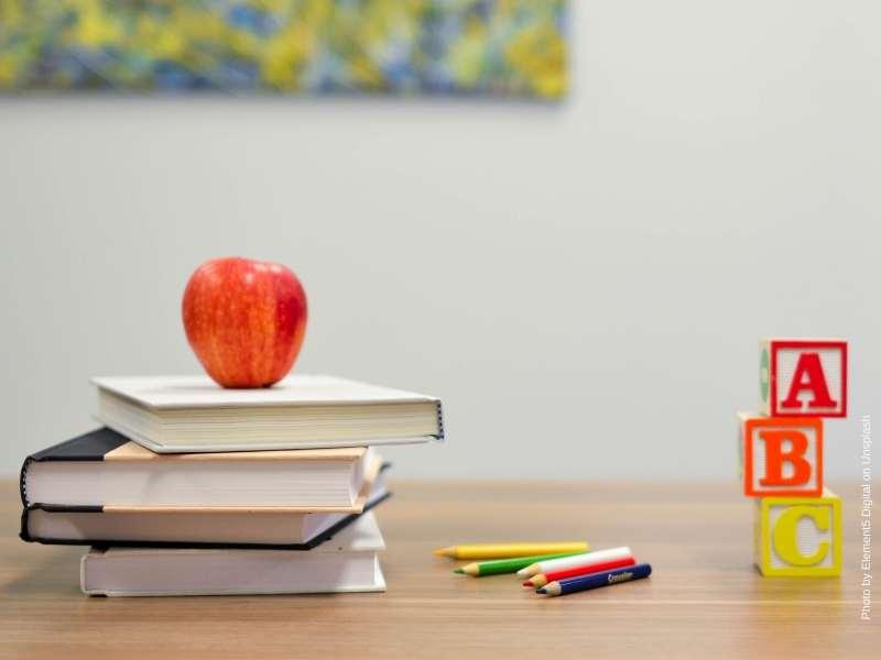 Counter-Parenting: Wenn der Ex alles unternimmt, um deine Erziehungsbemühungen zu sabotieren