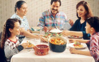 Wenn sich deine eigene Familie nach der Trennung vom toxischen Ex gegen dich stellt