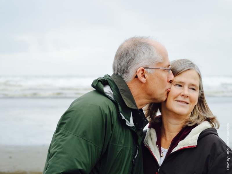 Wie du deine neue Liebe vor dem toxischen Ex schützen kannst