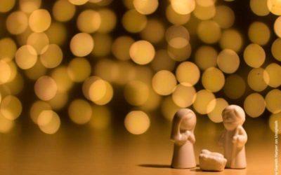 Wie du dich an Weihnachten vor den Attacken des toxischen Ex am besten schützt