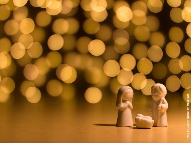 Wie du dich vor Attacken des Ex an Weihnachten schützen kannst