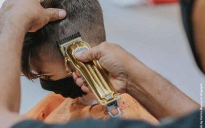 Was der unabgesprochene Gang zum Friseur mit emotionaler Gewalt zu tun hat